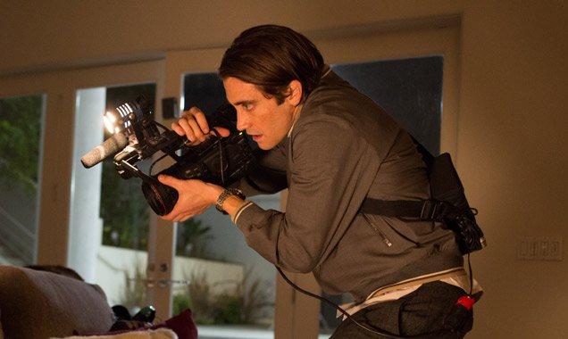 nightcrawle camerar