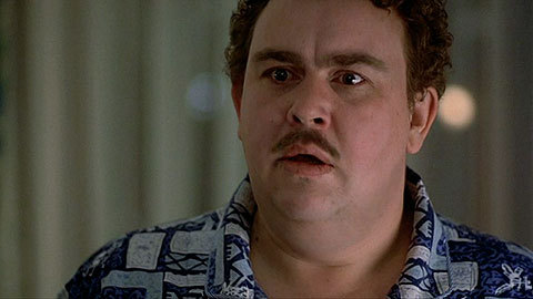 planes-trains-and-automobiles-movie-clip-screenshot-insulting-del_large