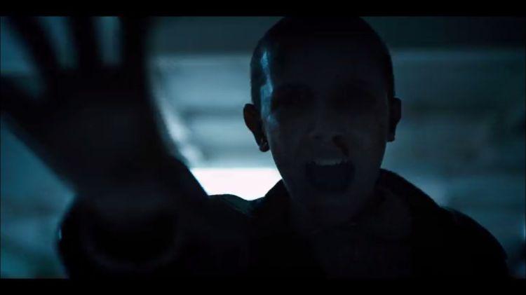 Stranger-Things-8-Eleven-Kill
