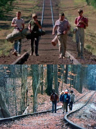 stranger things stand_by_split