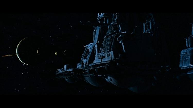 aliens-nostromo