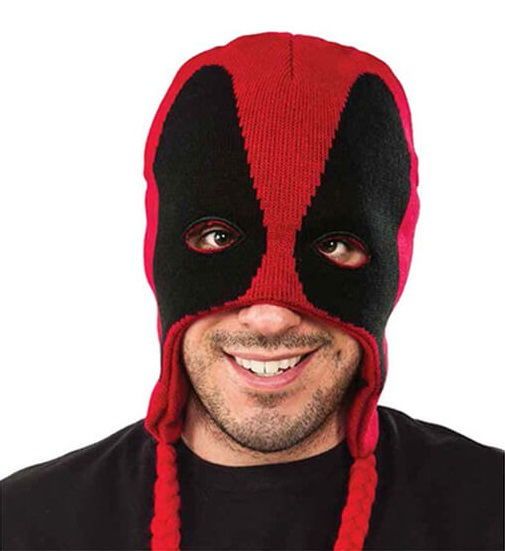 christmas-deadpool-hat