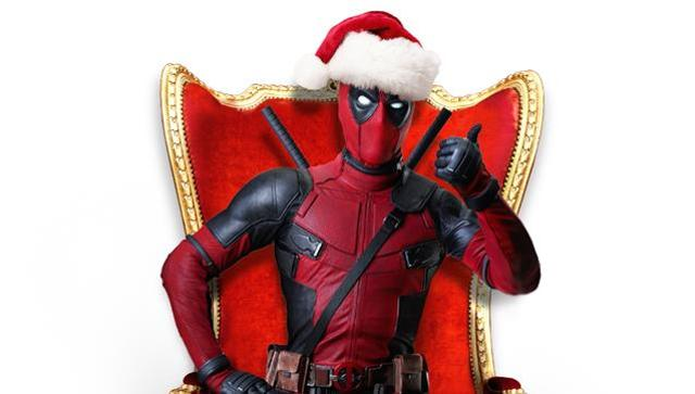 christmas-deadpool