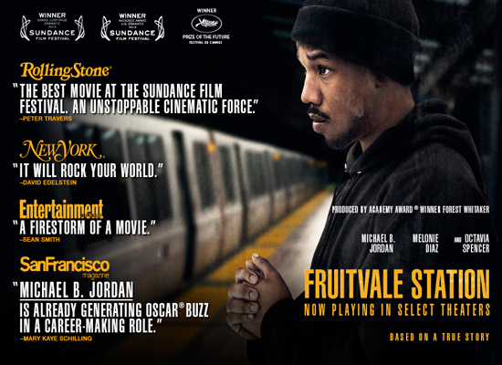 fruitvale_station-1