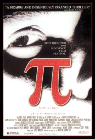 pi-movie-poster