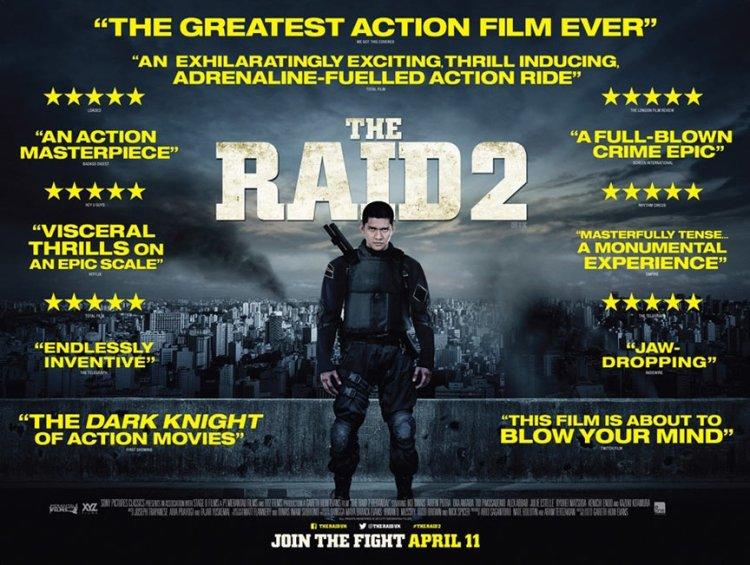 raid2-6