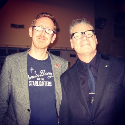 tim-and-mark-kermode-edited
