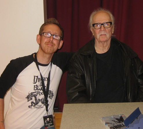 tim-coleman-with-john-carpenter