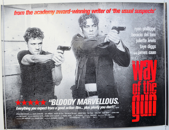 way of the gun - cinema quad movie poster (4).jpg