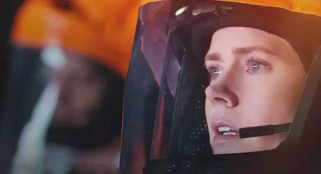arrival-film-2016