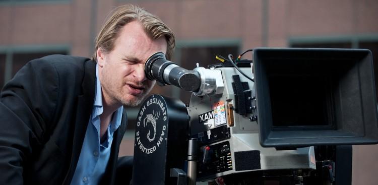 Christopher-Nolan-Next-Film