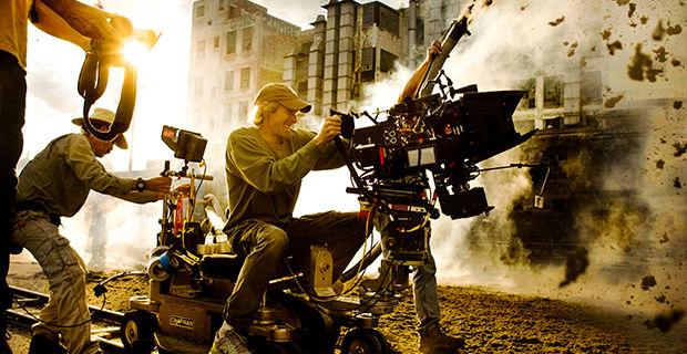 Michael-Bay-Responds-to-Transformers-4-Critics