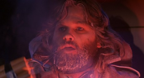 the-thing001-460x250