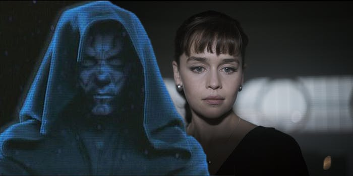 darth-maul-invades-another-star-wars-prequel-in-solo