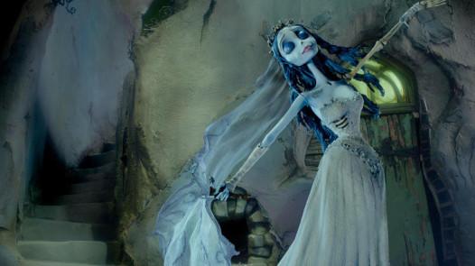 corpse-bride-still-526x295