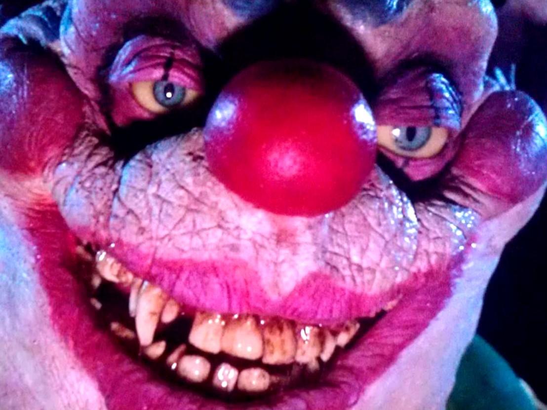 killer-clowns-from-outer-space-1988-1108x0-c-default