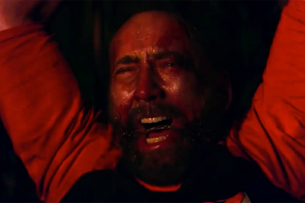 mandy-nicolas-cage-horror