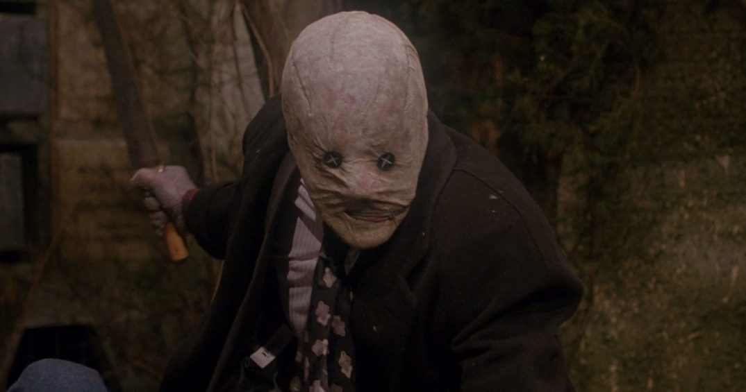 nightbreed-main